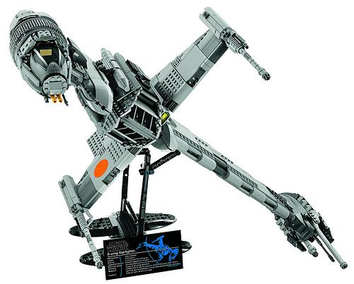 LEGO10227 001