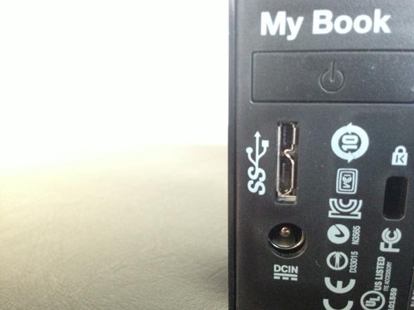 MyBook 006