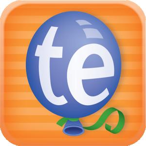 iOS版TextExpanderがfill-inを引っさげてアップデート