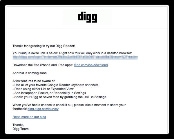 Digg 001