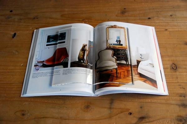 BookOnBook 004