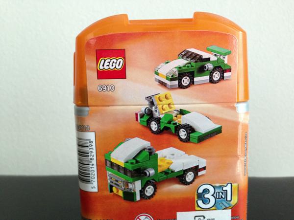 LEGO6910 002