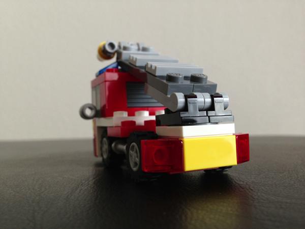 LEGO6911 010