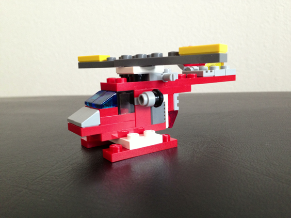 LEGO6911 014