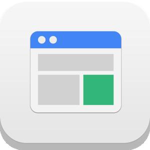 GoogleからAdSenseの公式アプリが登場 当然無料です