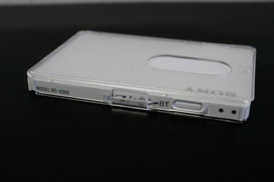 DSC6711
