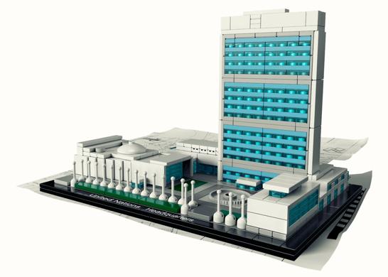 LEGO21018 002