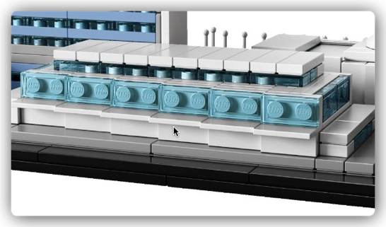 LEGO21018 003