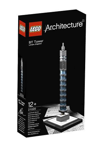 LEGO21020 001