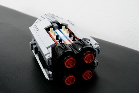 DSC6460