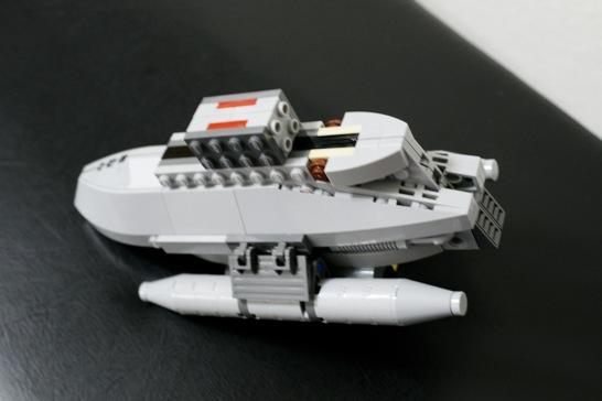 DSC6465