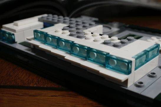 DSC7408