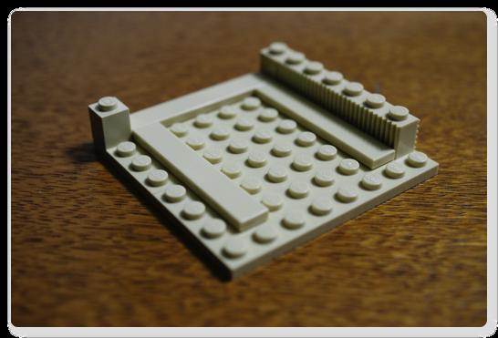 LEGOHello 003