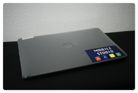 MBP13Cover 001