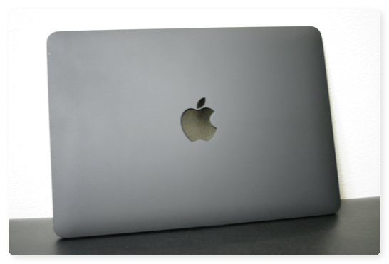 MBP13Cover 004