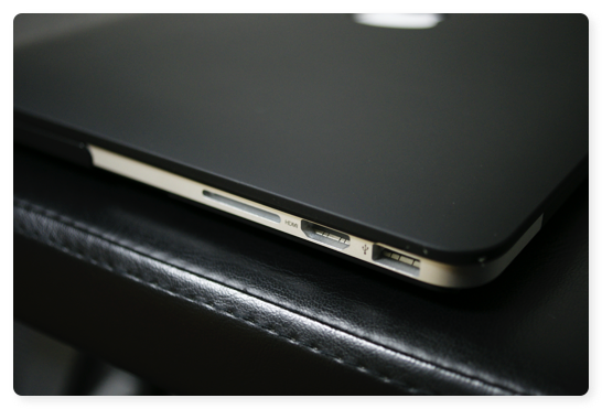 MBP13Cover 010