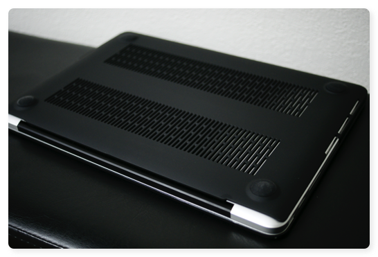 MBP13Cover 012