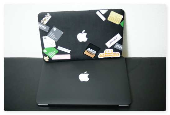 MBP13Cover 018