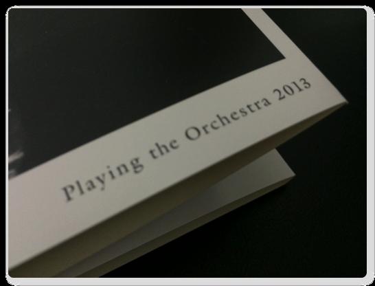 PlayingTheOrchestra 004