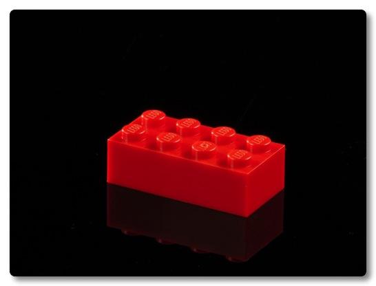 LEGO: 初心者にお勧めしたいクリエイターのミニシリーズの新作がリリースされています