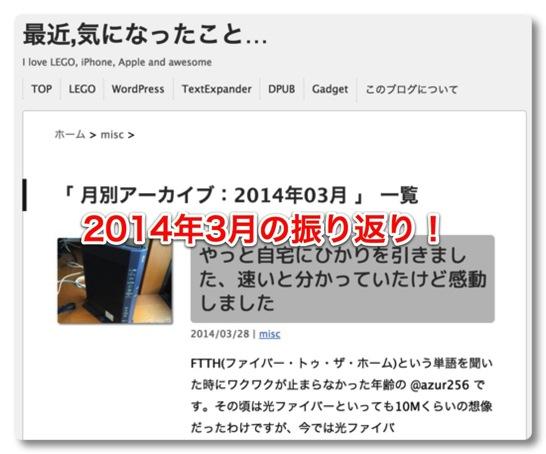 BlogReview201403 001