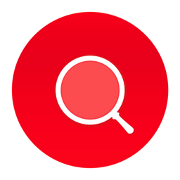SmartSearch from Yahoo 検索