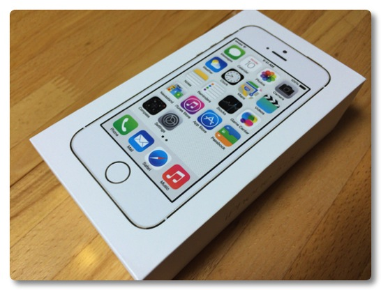 IPhone5sGold 2