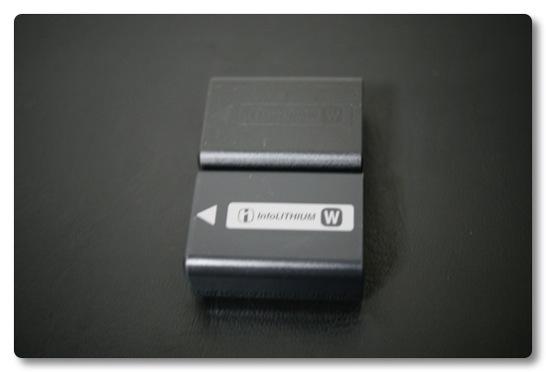 ILCE6000 092