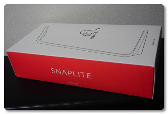SnapLite 0005