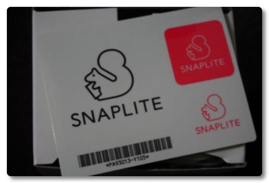 SnapLite 034