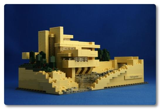 LEGOArchitectureVisualGuide 001