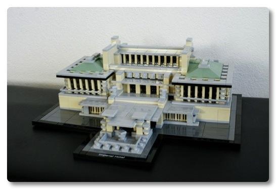 LEGOArchitectureVisualGuide 004
