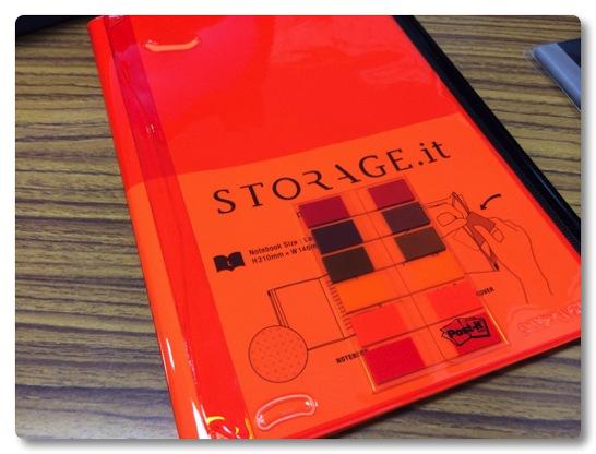 Storage it 004