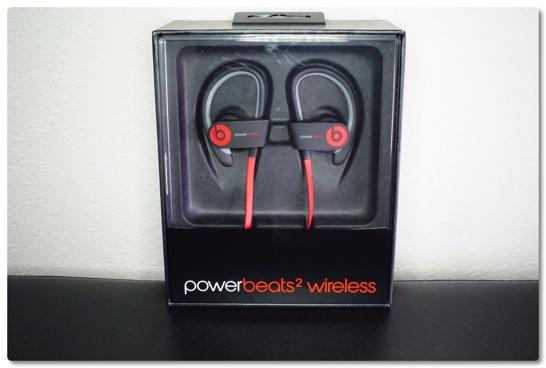 Powerbeats2 001