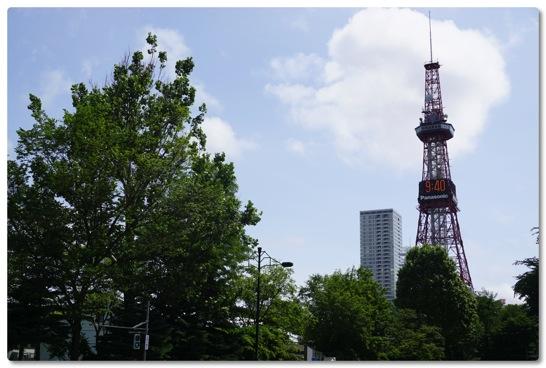 Sapporo 029