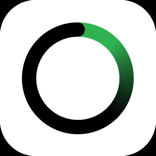 frnkさんの新しいEvernote仕分けアプリ Zen がリリース、Evernoteのデフォルトノートブックが散らかっている人(私)にぴったり!