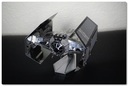 MetalicNanoPuzzle 035