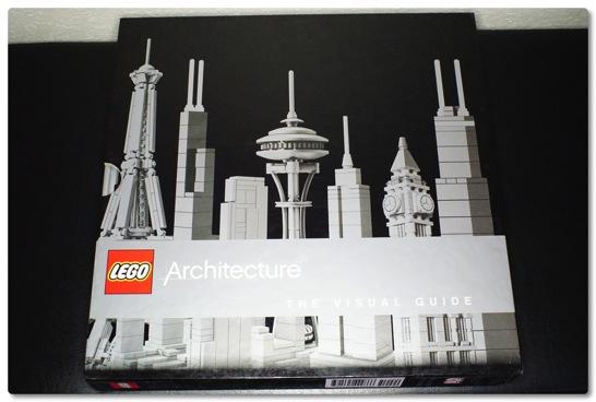 ArchitectureVisualGuide 001