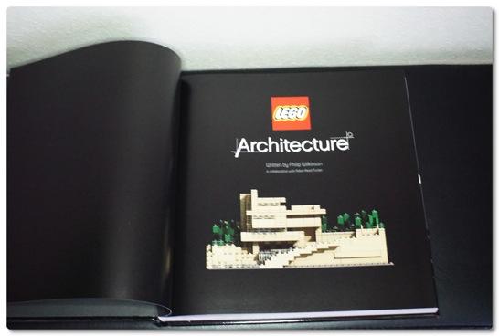 ArchitectureVisualGuide 006