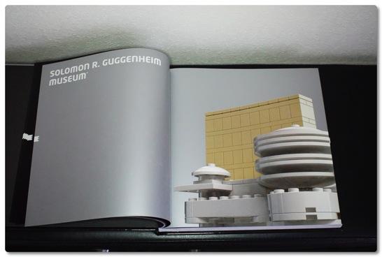 ArchitectureVisualGuide 012