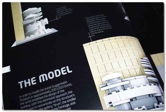 ArchitectureVisualGuide 013