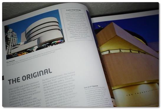 ArchitectureVisualGuide 014