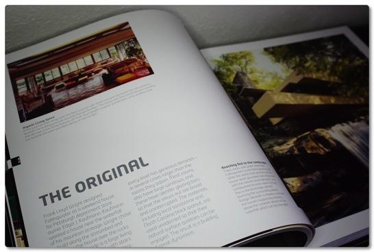 ArchitectureVisualGuide 016