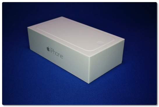 IPhone6 006