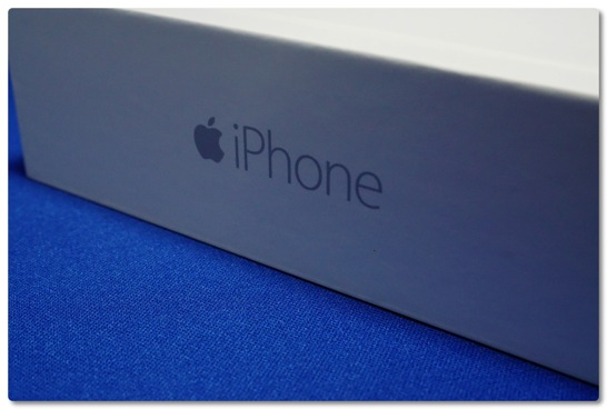 IPhone6 010