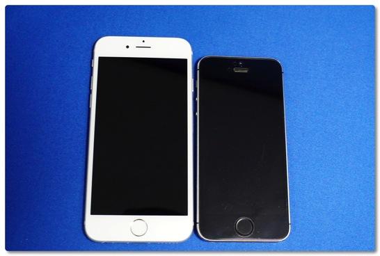 IPhone6 027
