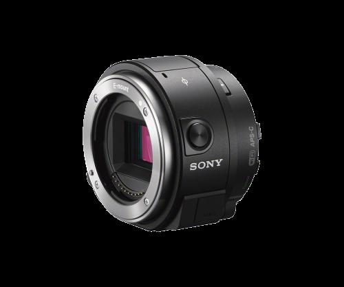 SONYのレンズスタイルカメラが超絶進化、物欲を抑えるためにスペックを調べてみた