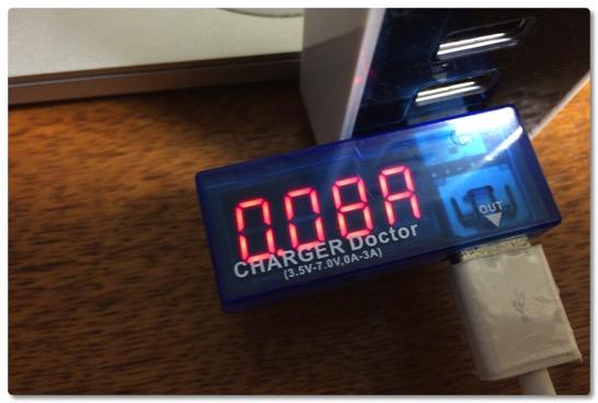 Anker7PortHub 031