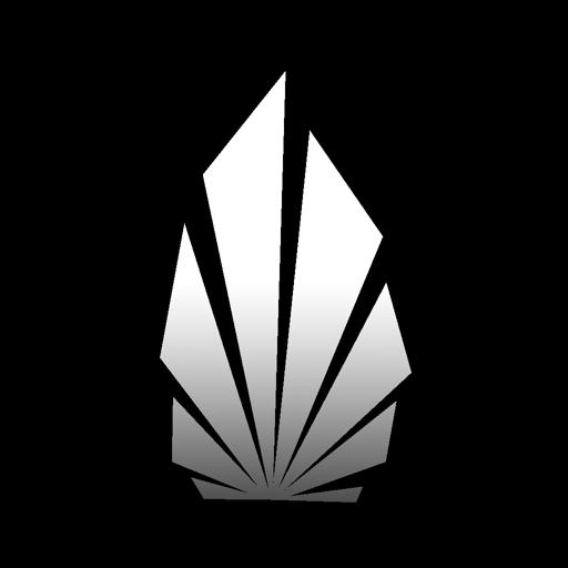 イングレスのハックタイマーがiPhoneにやってきた、Vidgetとどっちが便利?