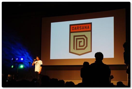 イングレスのイベント #Darsana XM Anomaly Tokyo に参加してきました、波乱万丈の戦いで楽しかったし熱かった